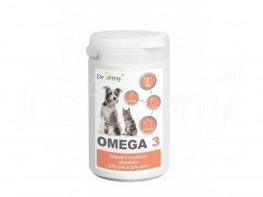 171 2 omega 3