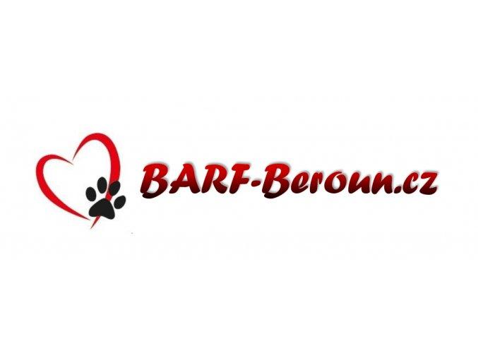 barf logo