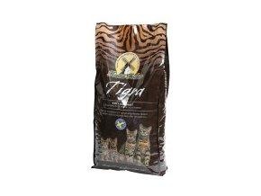 Tigra Kött Gourmet 105x180