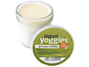 jogurt (1)