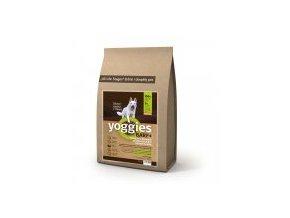4kg barf priloha k syrovemu masu lisovana za studena yoggies