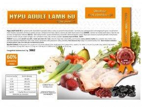 9168 vyr 256 aahypo adult lamb 60 2