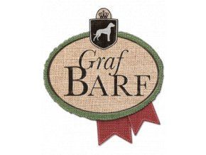 grafbarf logo