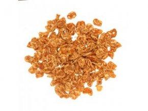 Mlsky - lupínky sušeného masa 100g